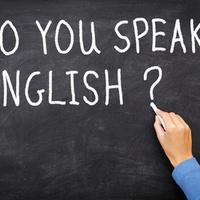 Negyedannyi idő alatt megtanulni angolul?
