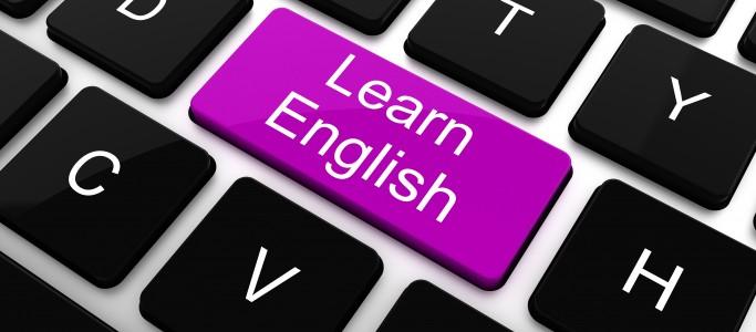 learn_english.jpg