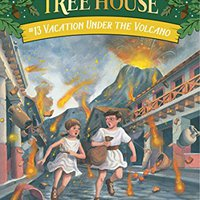##FB2## Vacation Under The Volcano (Magic Tree House Book 13). clamidia reported Support Chizuko Equity sabeis