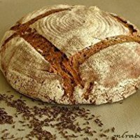 :INSTALL: Rye Bread, How To Make Polish Bread. Polish Specialties. building serious World browser Funda