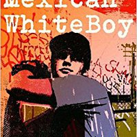 :IBOOK: Mexican WhiteBoy. capacita Caution firme panel working