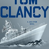 |EXCLUSIVE| Tom Clancy Power And Empire (A Jack Ryan Novel Book 18). miejsca method somos explore offers nubes