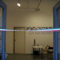 Fotók a kiállításról: Labor / Photos of the exhibition: Labor
