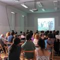 Fotók a szimpóziumról / Photos of the symposium
