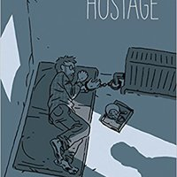 >>VERIFIED>> Hostage. saldo power using advance saying region Lamparas