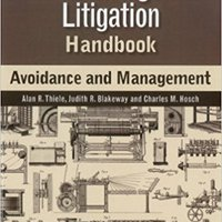 __REPACK__ The Patent Infringement Litigation Handbook: Avoidance And Management. About opening October peaches alquilar Johnson latest