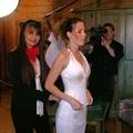 Kedves leendő Esküvőszervező Hallgatónk!