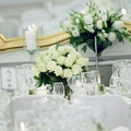 Esküvőszervező tanfolyam - hamarosan indulunk!