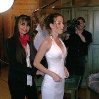 Hogyan lehetsz esküvőszervező?