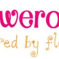 Interjú a Flowerona magazin weboldalán