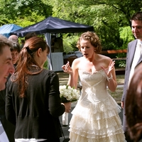 Vintage esküvő?