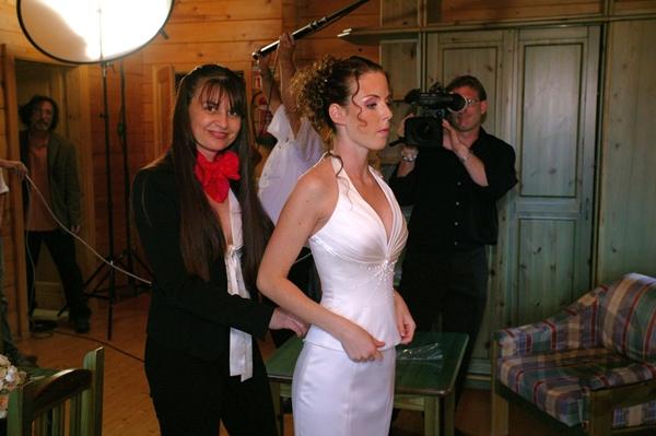 Esküvőszervező tanfolyam elvárások.jpg