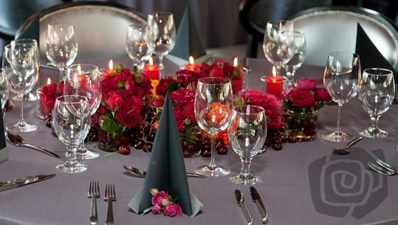 Esküvőszervező tanfolyam gyakorlati képzés_1.jpg