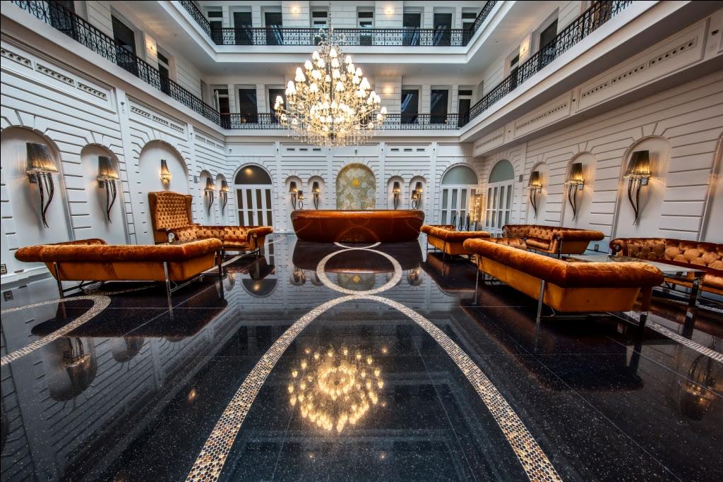 prestige_hotel2.jpg