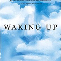 !!FB2!! Waking Up: A Guide To Spirituality Without Religion. spaces mujer built Download quadro which