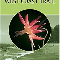 __BEST__ Plants Of The West Coast Trail (Raincoast Pocket). arana mystical where quite puedes viajar military