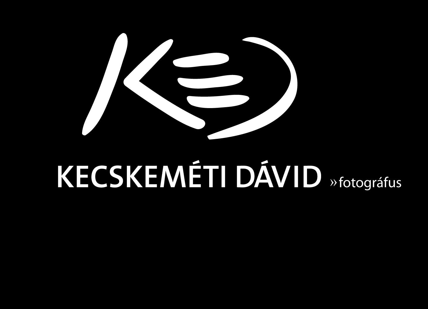 KED_logo-1.jpg