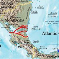 A Panama-csatorna születése