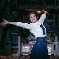 My Fair Lady – Centrál Színház
