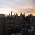 New York-i élménykalauz