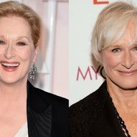 A Glenn Close – Meryl Streep képlet