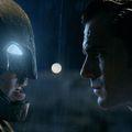 Batman Superman ellen
