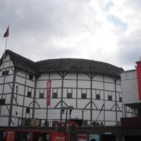 London – az európai Big Apple (3. rész)