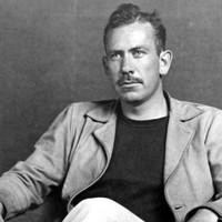 Steinbeck felejthetetlen zsenialitása