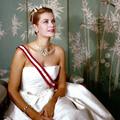 Grace Kelly – Monaco legfényesebb csillaga