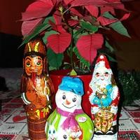 Borzalmas karácsonyi meglepetések