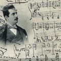 Mindörökké Puccini