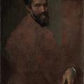 Michelangelo, a reneszánsz polihisztor
