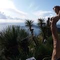 Côte d'Azur novemberben – 2. rész
