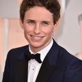 Akikre érdemes odafigyelni - a legtehetségesebb brit színészek