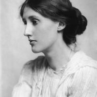 Virginia Woolf tragikus élete