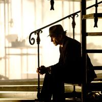 Egy legenda nyomában - Daniel Day-Lewis interjú