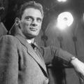 Arthur Miller és drámái