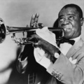 Louis Armstrong, a dzsessz királya
