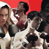 A bokszfilmek evolúciója