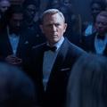 007 Nincs idő meghalni