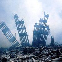 Tragédiák New York történetéből