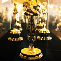 Az Oscar-díj története