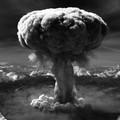 A nukleáris fegyverek betiltásáért folytatott harc világnapja