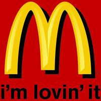 A McDonald's története