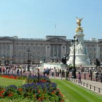 London – az európai Big Apple (2. rész)