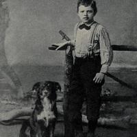 Jack London kalandos élete