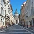 Budapest, ahogy még sosem láttuk