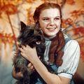 Judy Garland - A csodák földjéről az öngyilkosságig