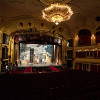 A magyar operett születésnapja