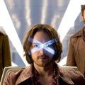X-Men – Az eljövendő múlt napjai